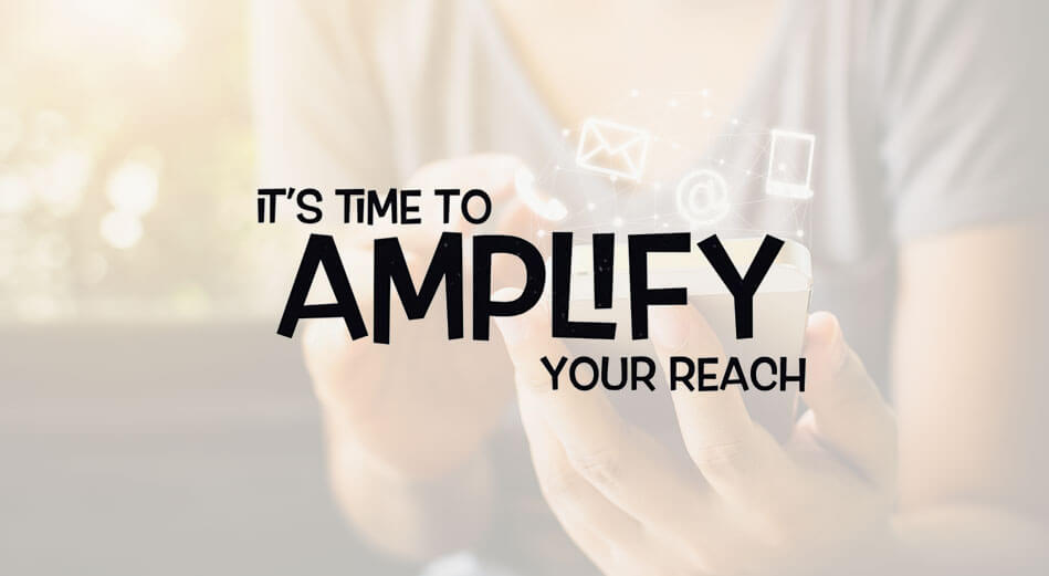 Amplify Your Reach Across Demographics