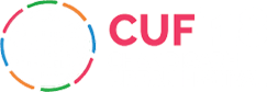 Chandigarh Urban Fest